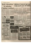 Galway Advertiser 1998/1998_01_29/GA_29011998_E1_004.pdf