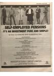 Galway Advertiser 1998/1998_01_29/GA_29011998_E1_009.pdf