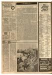 Galway Advertiser 1977/1977_06_30/GA_30061977_E1_008.pdf