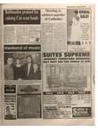 Galway Advertiser 1998/1998_01_29/GA_29011998_E1_011.pdf