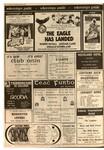 Galway Advertiser 1977/1977_06_30/GA_30061977_E1_006.pdf