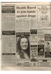Galway Advertiser 1998/1998_01_29/GA_29011998_E1_014.pdf
