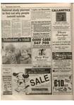 Galway Advertiser 1998/1998_01_29/GA_29011998_E1_018.pdf