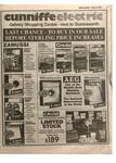 Galway Advertiser 1998/1998_01_29/GA_29011998_E1_019.pdf