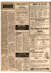 Galway Advertiser 1977/1977_06_30/GA_30061977_E1_012.pdf