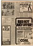 Galway Advertiser 1977/1977_06_30/GA_30061977_E1_011.pdf