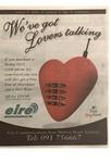 Galway Advertiser 1998/1998_02_12/GA_12021998_E1_013.pdf