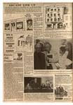 Galway Advertiser 1977/1977_06_30/GA_30061977_E1_014.pdf