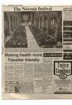 Galway Advertiser 1998/1998_02_12/GA_12021998_E1_008.pdf