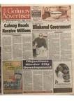 Galway Advertiser 1998/1998_02_12/GA_12021998_E1_001.pdf