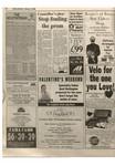 Galway Advertiser 1998/1998_02_12/GA_12021998_E1_020.pdf