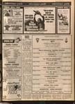 Galway Advertiser 1977/1977_03_03/GA_03031977_E1_009.pdf