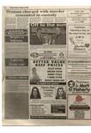 Galway Advertiser 1998/1998_02_12/GA_12021998_E1_018.pdf