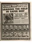 Galway Advertiser 1998/1998_02_12/GA_12021998_E1_009.pdf