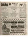 Galway Advertiser 1998/1998_02_12/GA_12021998_E1_007.pdf