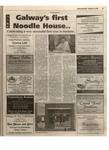 Galway Advertiser 1998/1998_02_12/GA_12021998_E1_019.pdf