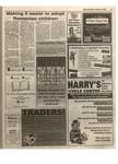 Galway Advertiser 1998/1998_02_12/GA_12021998_E1_017.pdf