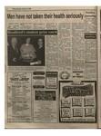 Galway Advertiser 1998/1998_02_12/GA_12021998_E1_004.pdf