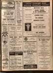 Galway Advertiser 1977/1977_03_03/GA_03031977_E1_007.pdf