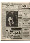 Galway Advertiser 1998/1998_02_12/GA_12021998_E1_016.pdf