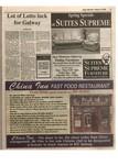 Galway Advertiser 1998/1998_02_12/GA_12021998_E1_015.pdf