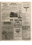Galway Advertiser 1998/1998_02_12/GA_12021998_E1_011.pdf