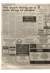 Galway Advertiser 1998/1998_02_12/GA_12021998_E1_006.pdf