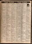 Galway Advertiser 1977/1977_03_03/GA_03031977_E1_006.pdf