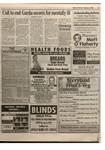 Galway Advertiser 1998/1998_02_05/GA_05021998_E1_013.pdf