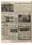 Galway Advertiser 1998/1998_02_05/GA_05021998_E1_004.pdf