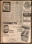 Galway Advertiser 1977/1977_03_03/GA_03031977_E1_010.pdf