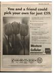 Galway Advertiser 1998/1998_02_05/GA_05021998_E1_003.pdf