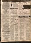 Galway Advertiser 1977/1977_03_03/GA_03031977_E1_005.pdf