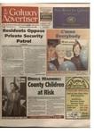 Galway Advertiser 1998/1998_02_05/GA_05021998_E1_001.pdf