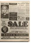 Galway Advertiser 1998/1998_02_05/GA_05021998_E1_017.pdf