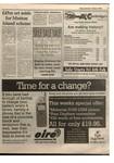 Galway Advertiser 1998/1998_02_05/GA_05021998_E1_005.pdf