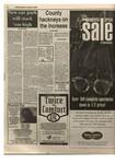 Galway Advertiser 1998/1998_02_05/GA_05021998_E1_008.pdf