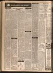 Galway Advertiser 1977/1977_03_03/GA_03031977_E1_002.pdf