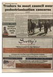 Galway Advertiser 1998/1998_02_05/GA_05021998_E1_010.pdf