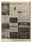Galway Advertiser 1998/1998_02_05/GA_05021998_E1_006.pdf