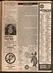 Galway Advertiser 1977/1977_03_03/GA_03031977_E1_004.pdf