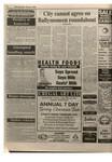 Galway Advertiser 1998/1998_02_05/GA_05021998_E1_014.pdf