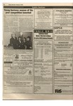 Galway Advertiser 1998/1998_02_05/GA_05021998_E1_020.pdf