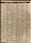Galway Advertiser 1977/1977_05_26/GA_26051977_E1_011.pdf