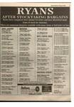 Galway Advertiser 1998/1998_02_05/GA_05021998_E1_007.pdf