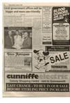 Galway Advertiser 1998/1998_02_05/GA_05021998_E1_018.pdf