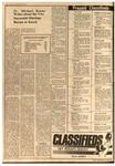 Galway Advertiser 1977/1977_05_26/GA_26051977_E1_012.pdf