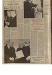 Galway Advertiser 1971/1971_03_04/GA_04031971_E1_010.pdf