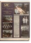 Galway Advertiser 1998/1998_02_05/GA_05021998_E1_015.pdf