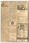 Galway Advertiser 1977/1977_05_26/GA_26051977_E1_002.pdf